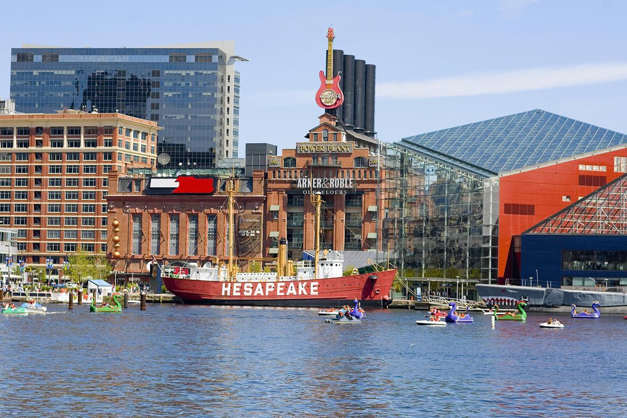 Baltimore Waterfront.jpg