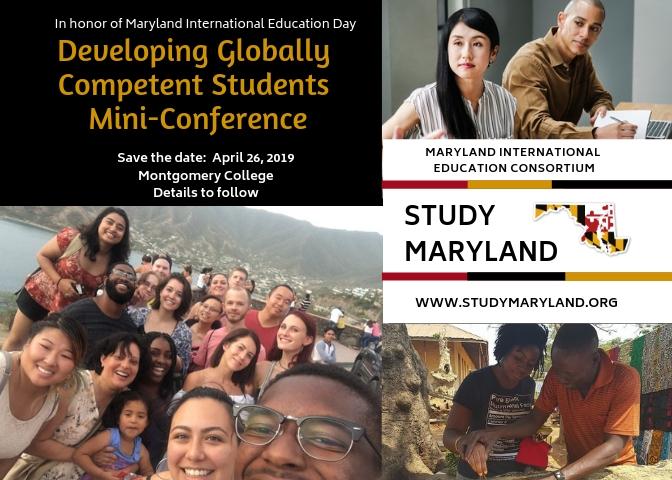 International Education Day Postcard(1).jpg