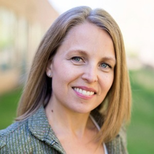 Dr. Mary Rondeau - Naturopathic Doctor + Food ExpertWholeness Center