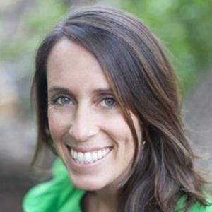 Nicole Eckman - Functional NutritionistEnlightenment Nutrition