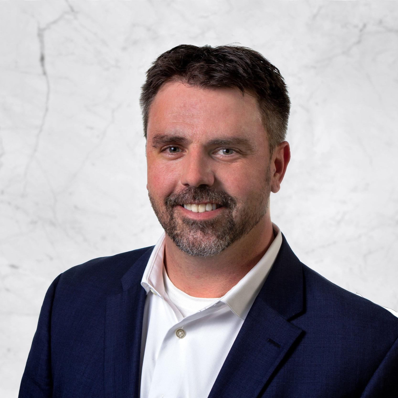 Tim Gordon - Hemp/CBD ExpertFunctional Remedies