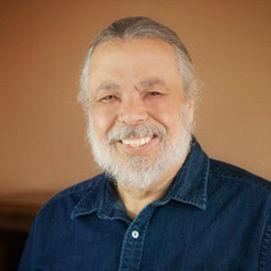 Dr. Joseph Cohen - AutoImmune + CBD ExpertHolos Health