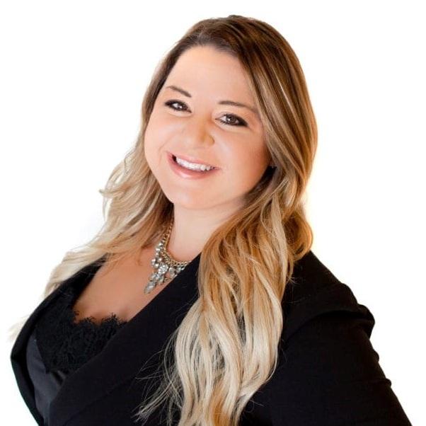 Dr. Elise Rigney, DC - Impact Chiropractic