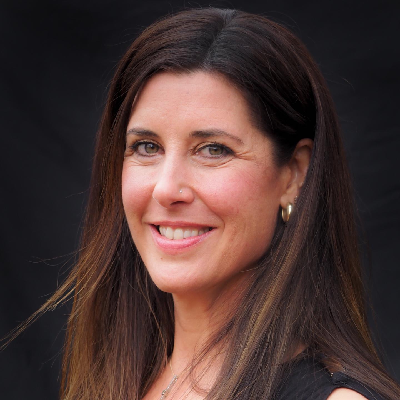Christy Thiel, MNT - CBD Educator + Master NutritionistFunctional Remedies