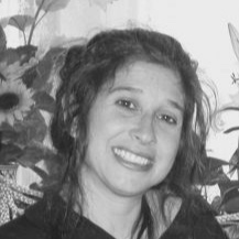 Dr. Jacqueline Fields - Functional Integrative DoctorThe Healing Gardens