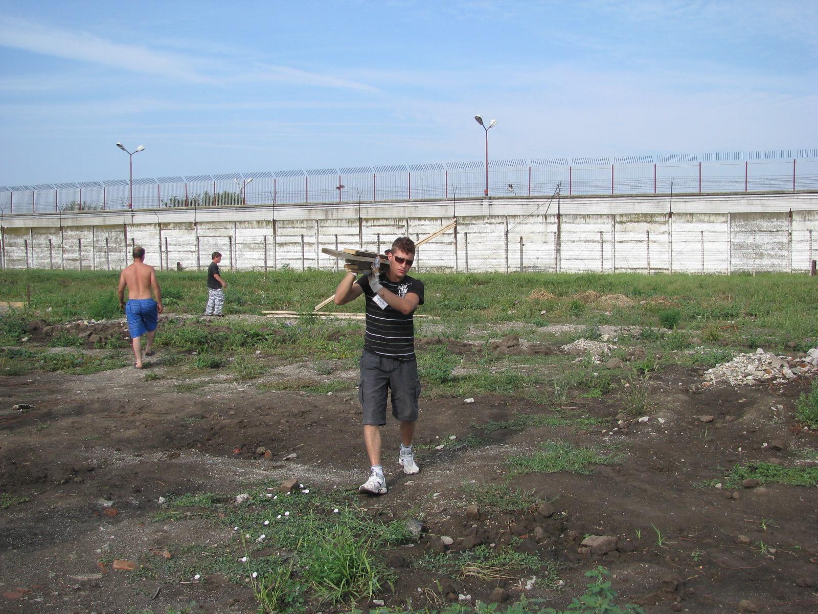 munca la Penitenciar (23).JPG