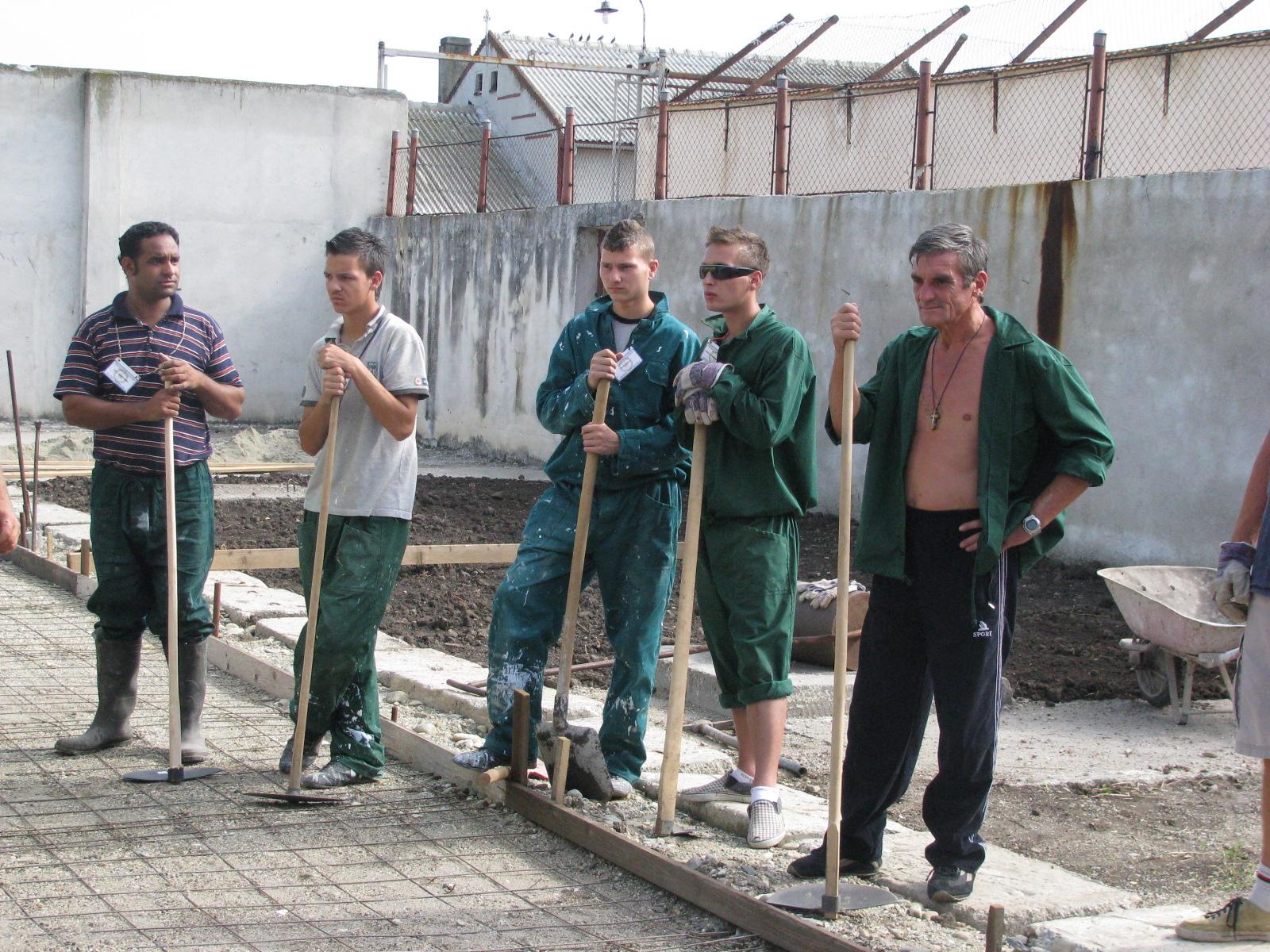 munca la Penitenciar (51).JPG