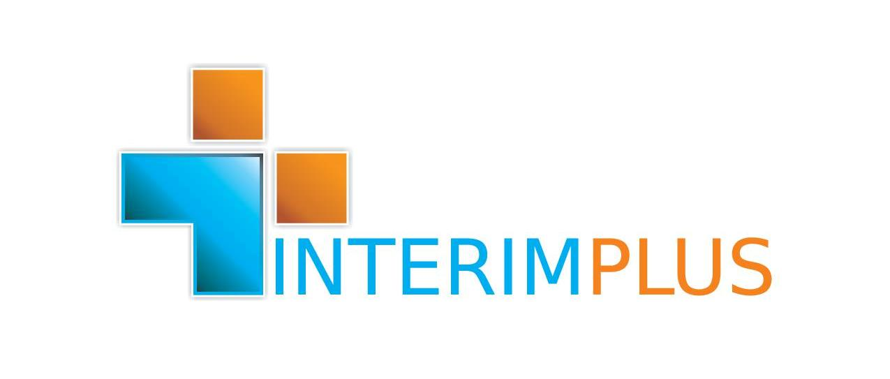 logo interimplus final.jpg