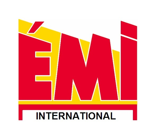 Sigla EMI RO.jpg