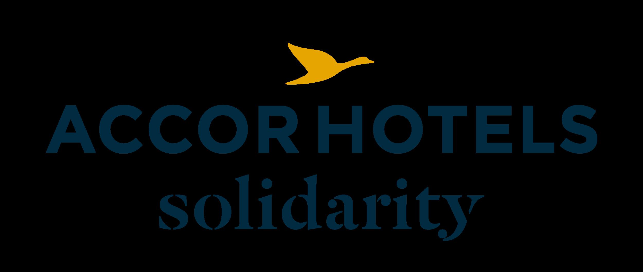 AH_Solidarity_logo-RVB.png