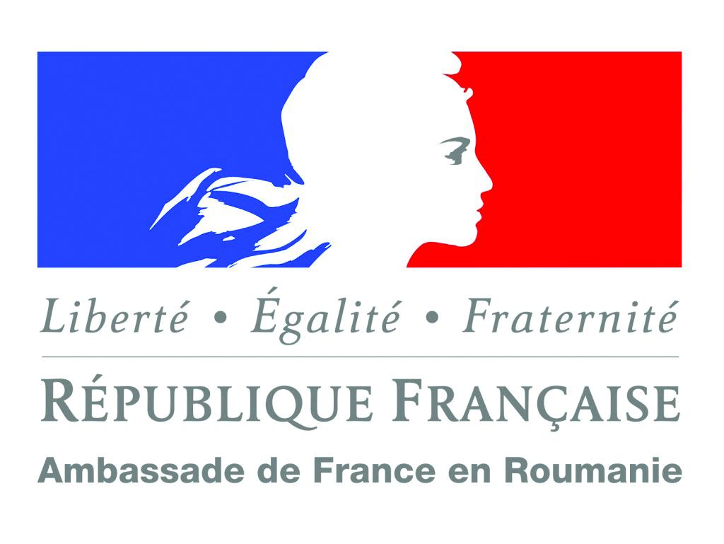 Ambasada-Frantei-1024x769.jpg