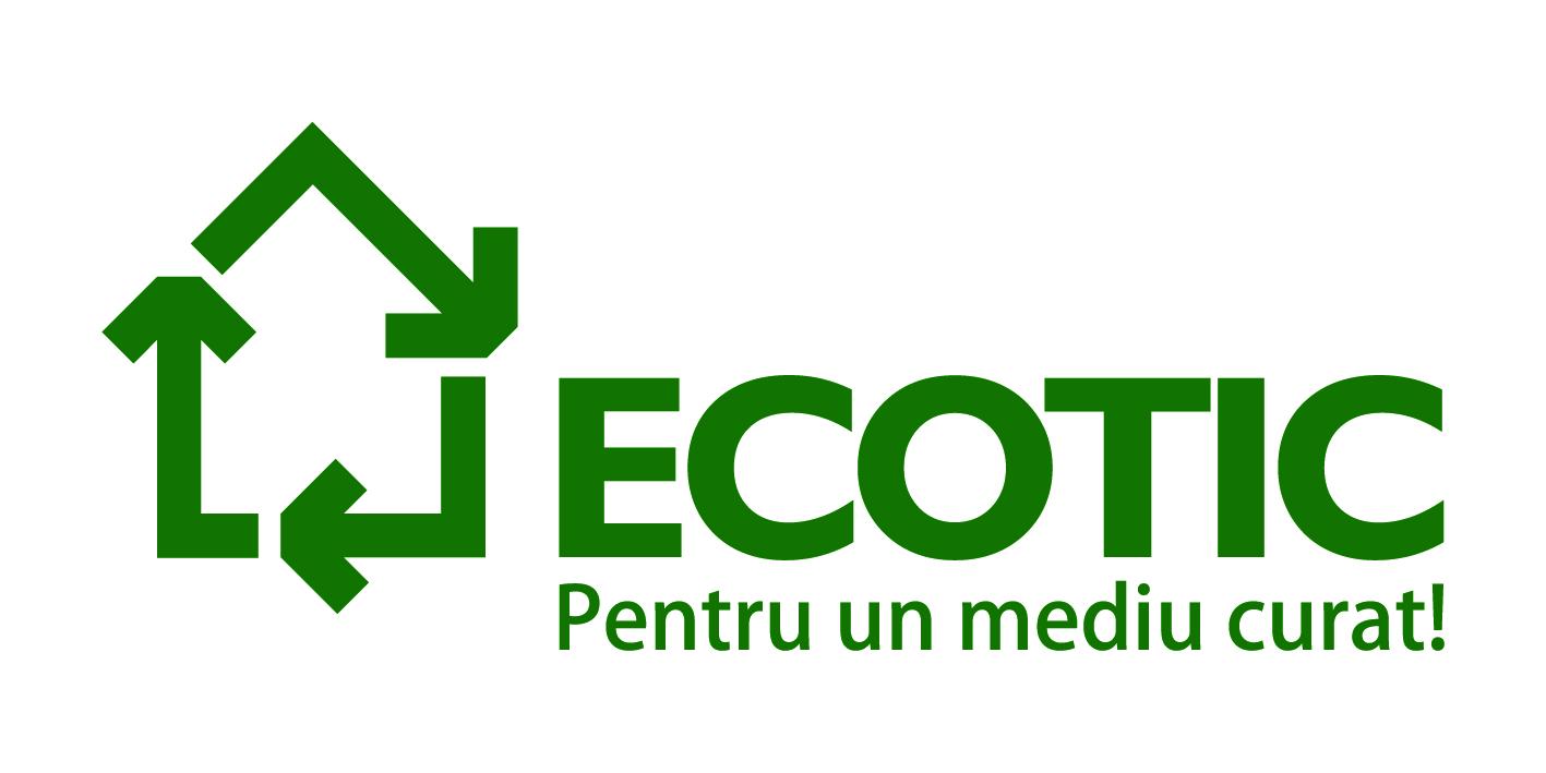 ECT logo slogan CMYK-01.jpg