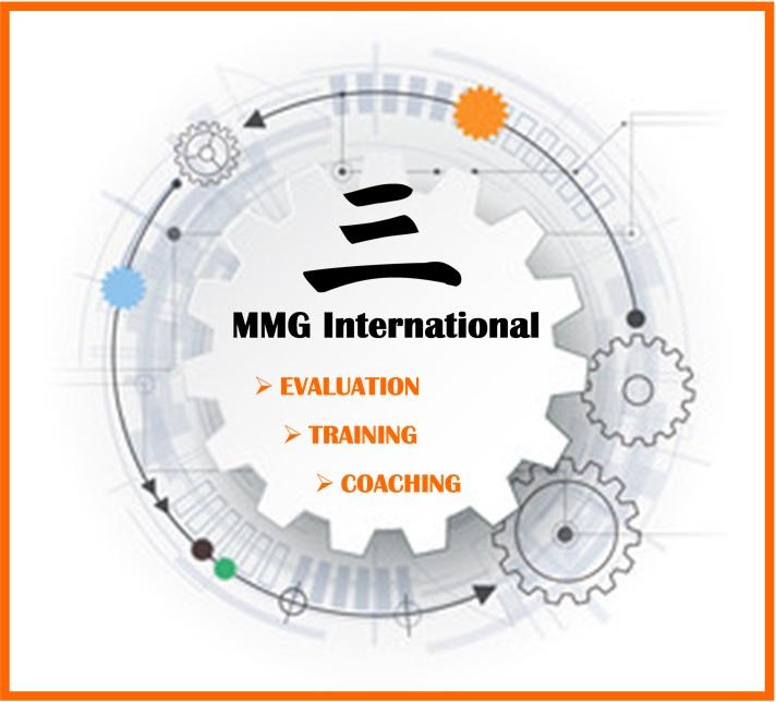 Logo MMG International.jpg