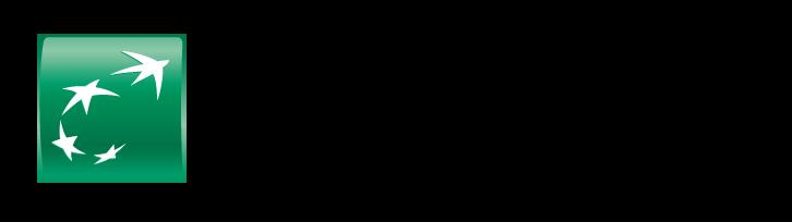 bnp-paribas-logo-.png