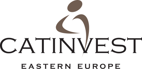 Catinvest-EE-logo.png