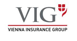 Logo Vienna Insurance Group.png