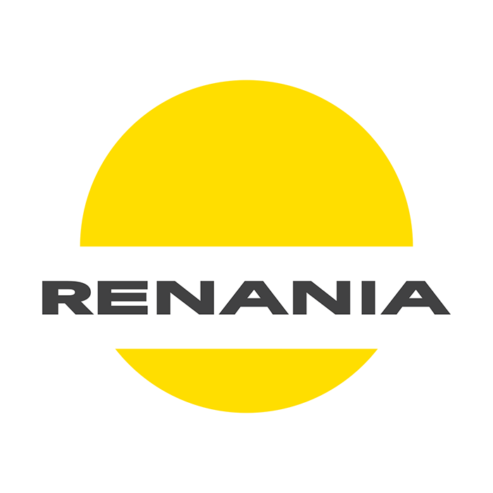 logo renania.png