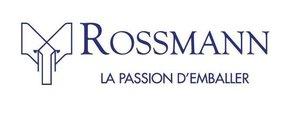 sigle+Rossmann_RMC_AMB+(diacritice)1.jpg
