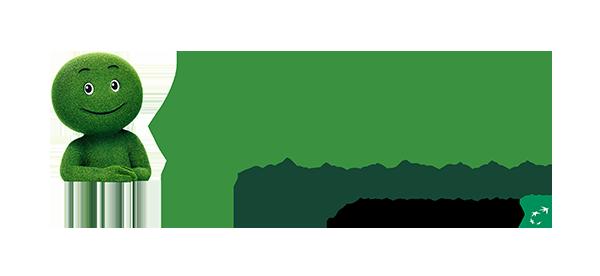 logo-credit-cetelem.png