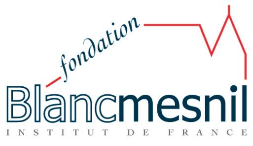 logo_Fondation Blancmesnil.png