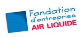 logo_fondation_air_liquide_reduit-16_1989829660413111159.jpg
