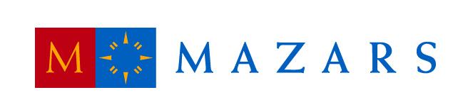 Logo Mazars.jpg