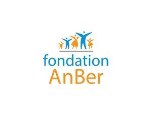 logo+AnBer+fev+2017.jpg