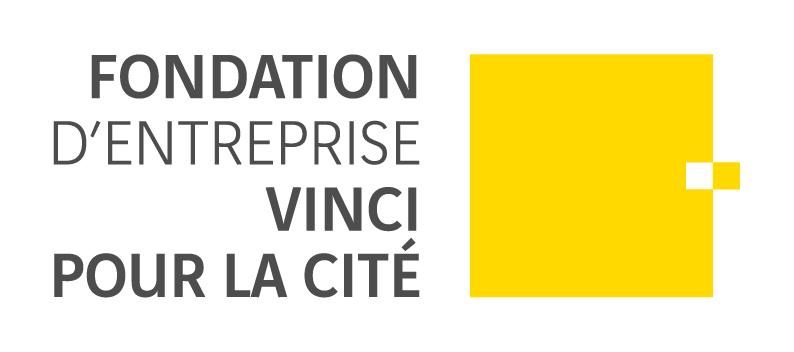 logo_FondationVINCI_jpeg.jpg
