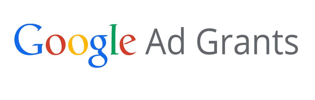 201502Google-Ad-Grants-1024x325.png