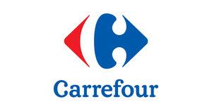 Carrefour-Vertical-Meta.jpg
