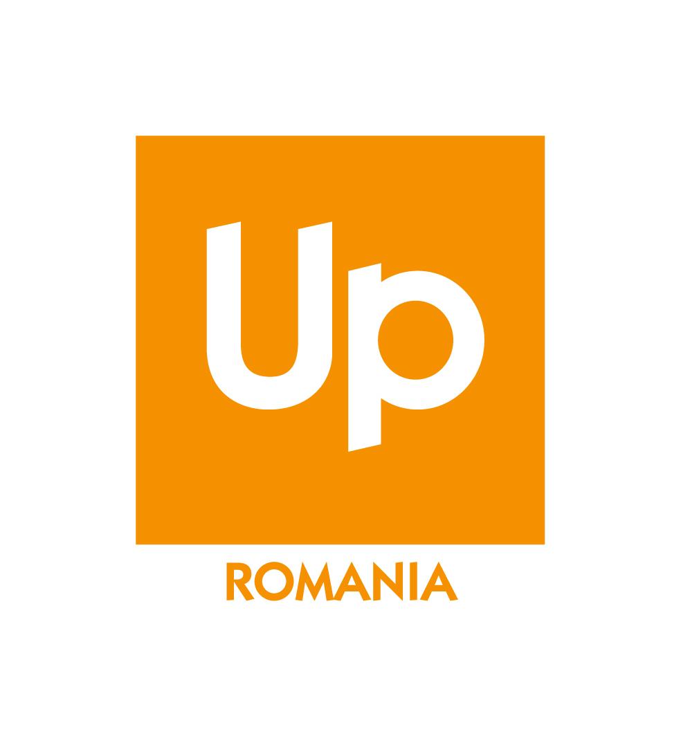 UP_L_Romania_RVB_141118.jpg