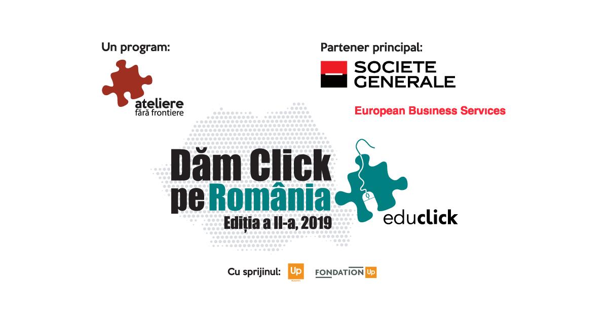 social_sharing_presa_Dam_Click_SocGen_Up.png