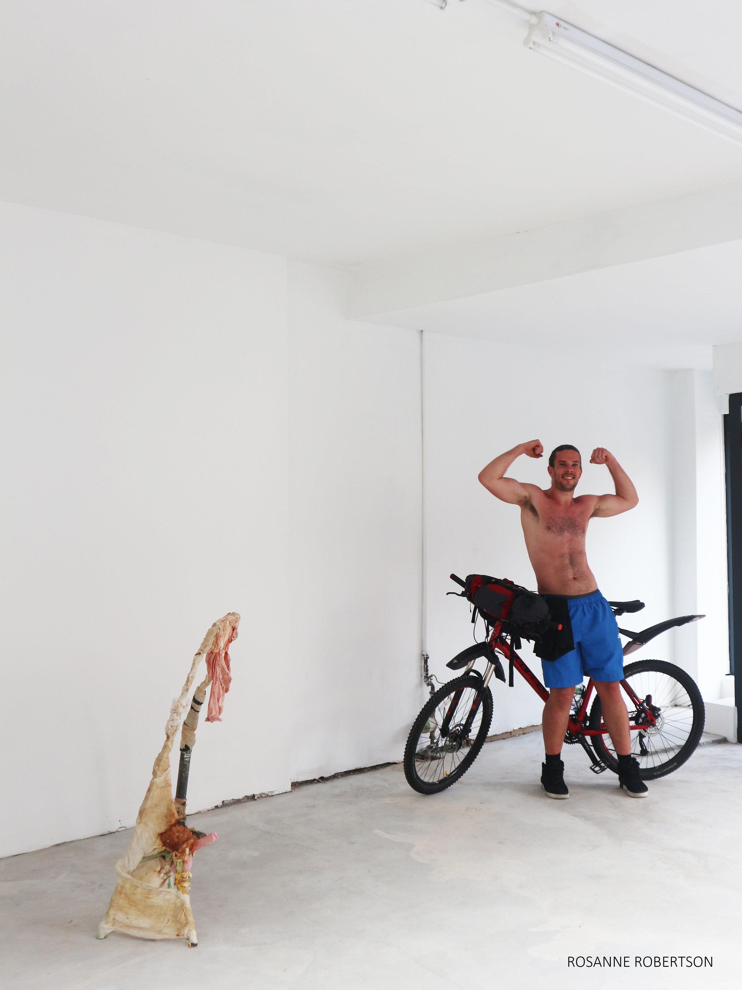 hyperarousal_install+body+spanner.jpg