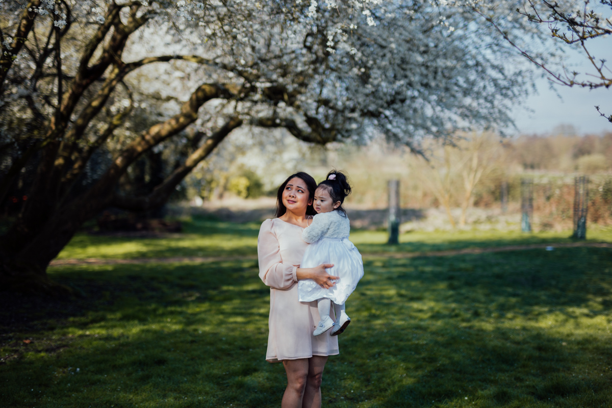 Mama & me Spring portriat session (4).jpg