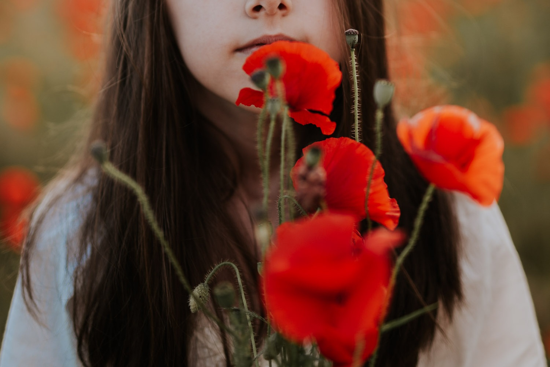 jak robic lepsze zdjęcia Darmowy poradnik dla Mam Annabella Photography Fotograf Rodzinny Nysa, Opole, Głuchołazy (4).jpg