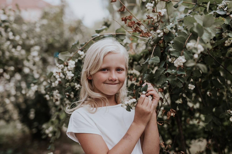 jak robic lepsze zdjęcia Darmowy poradnik dla Mam Annabella Photography Fotograf Rodzinny Nysa, Opole, Głuchołazy (8).jpg