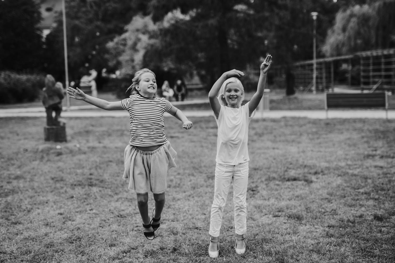 jak robic lepsze zdjęcia Darmowy poradnik dla Mam Annabella Photography Fotograf Rodzinny Nysa, Opole, Głuchołazy (1).jpg