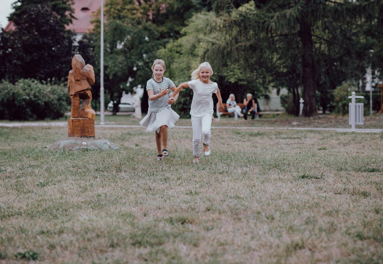 jak robic lepsze zdjęcia Darmowy poradnik dla Mam Annabella Photography Fotograf Rodzinny Nysa, Opole, Głuchołazy (9).jpg
