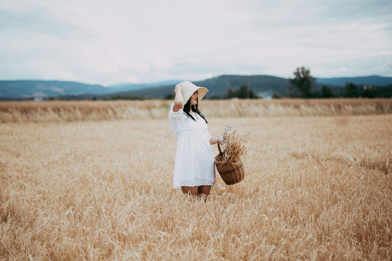 Letnia Sesja Kobieca w Nysie Annabella Photography Fotograf Nysa Opole (6).jpg