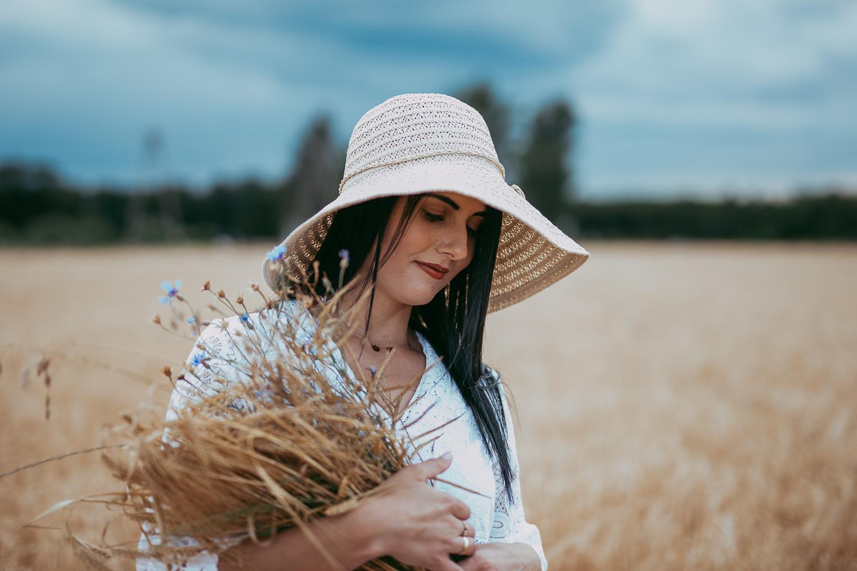 Letnia Sesja Kobieca w Nysie Annabella Photography Fotograf Nysa Opole (13).jpg