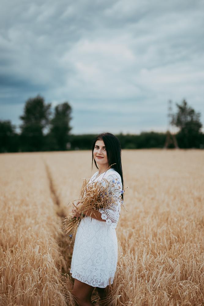 Letnia Sesja Kobieca w Nysie Annabella Photography Fotograf Nysa Opole (19).jpg