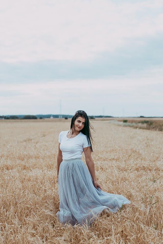 Letnia Sesja Kobieca w Nysie Annabella Photography Fotograf Nysa Opole (50).jpg