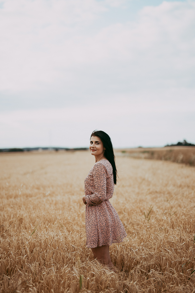 Letnia Sesja Kobieca w Nysie Annabella Photography Fotograf Nysa Opole (41).jpg