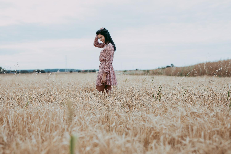 Letnia Sesja Kobieca w Nysie Annabella Photography Fotograf Nysa Opole (45).jpg
