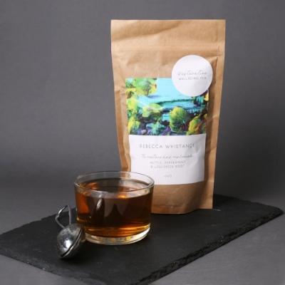 Restorative Tea