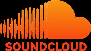 soundcloud-logo-DBFE84F880-seeklogo.com.png