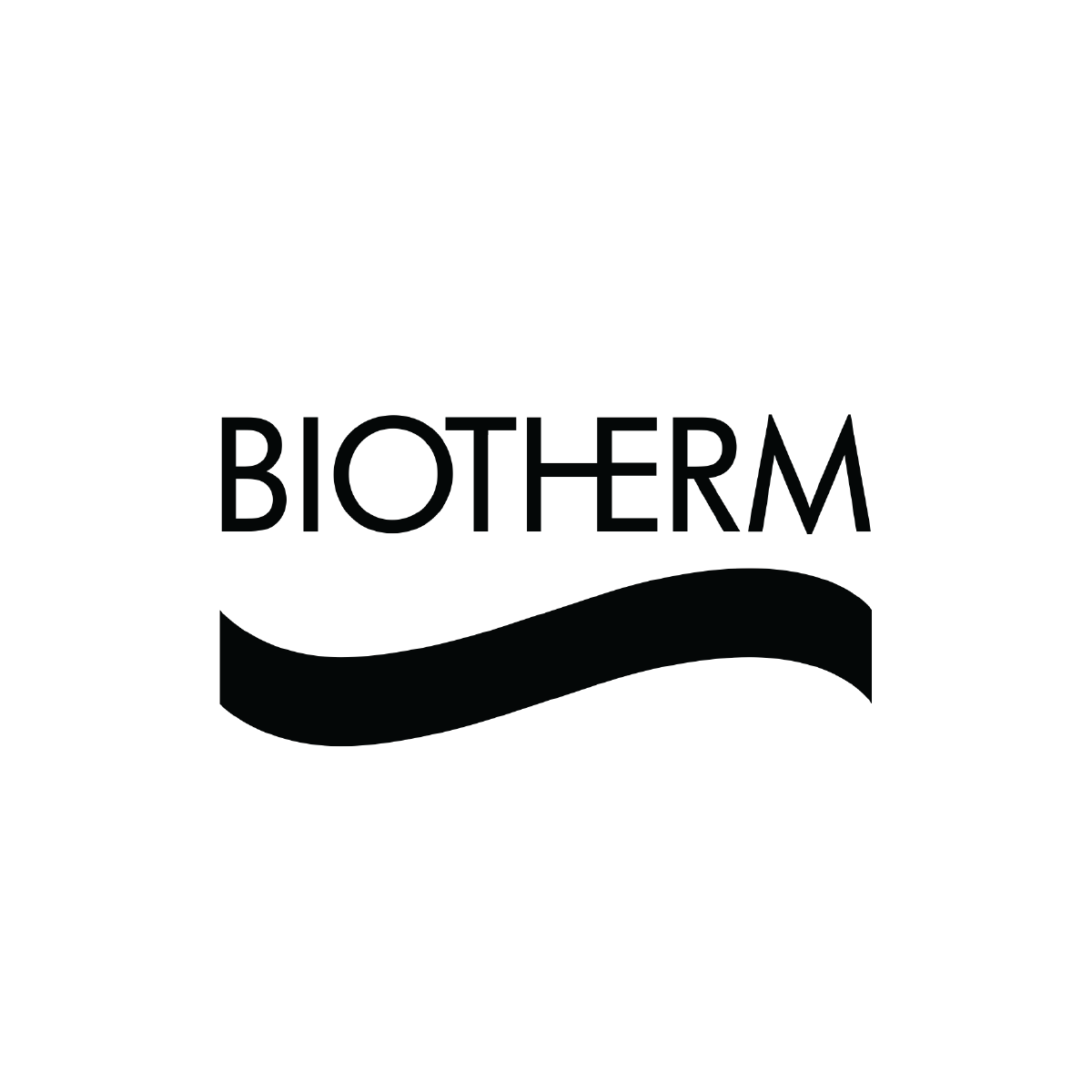 biotherm.png