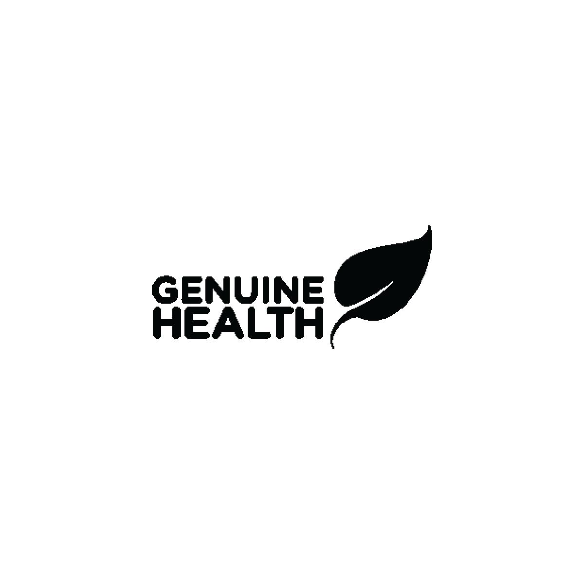 genuine-health.png