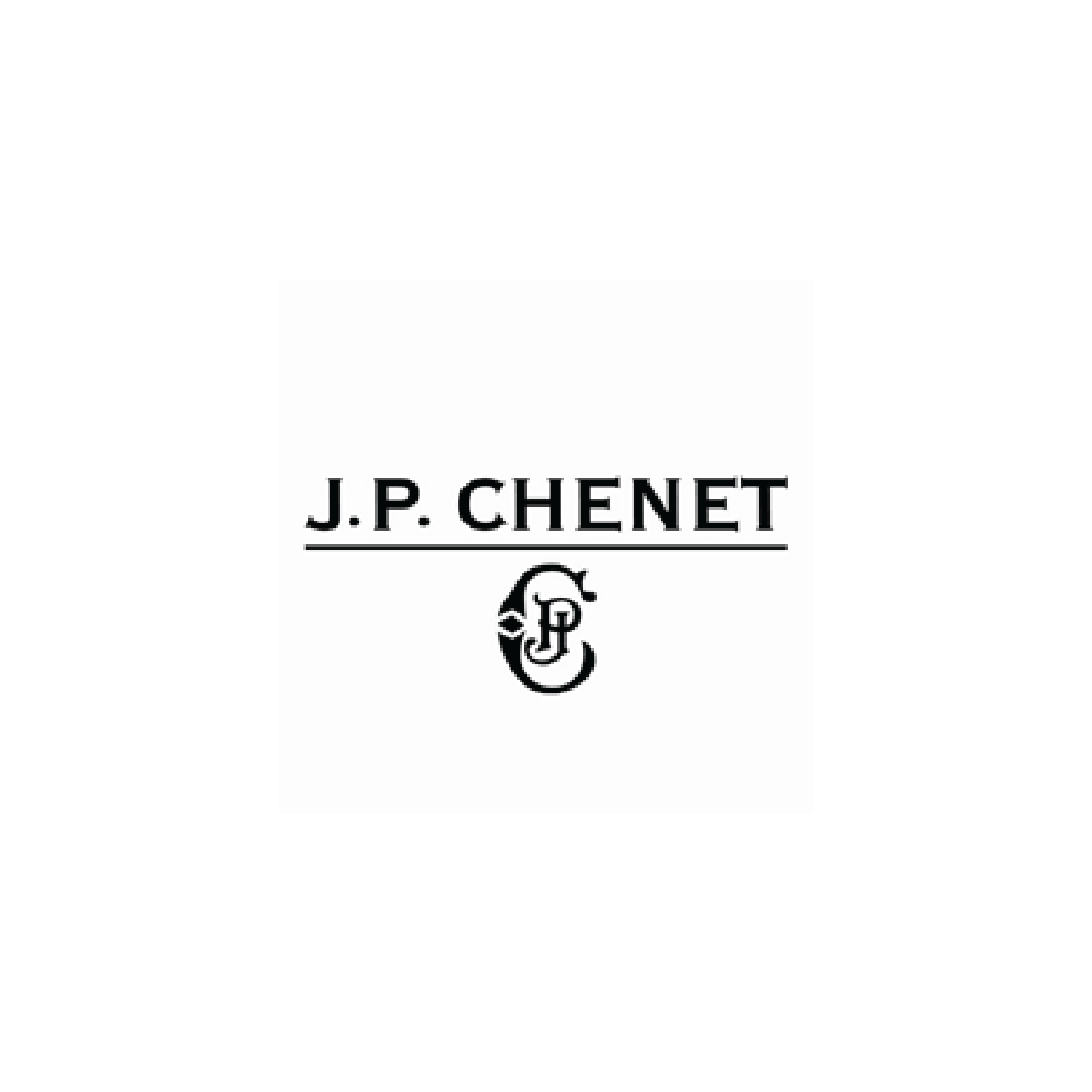 jp-chenet.png