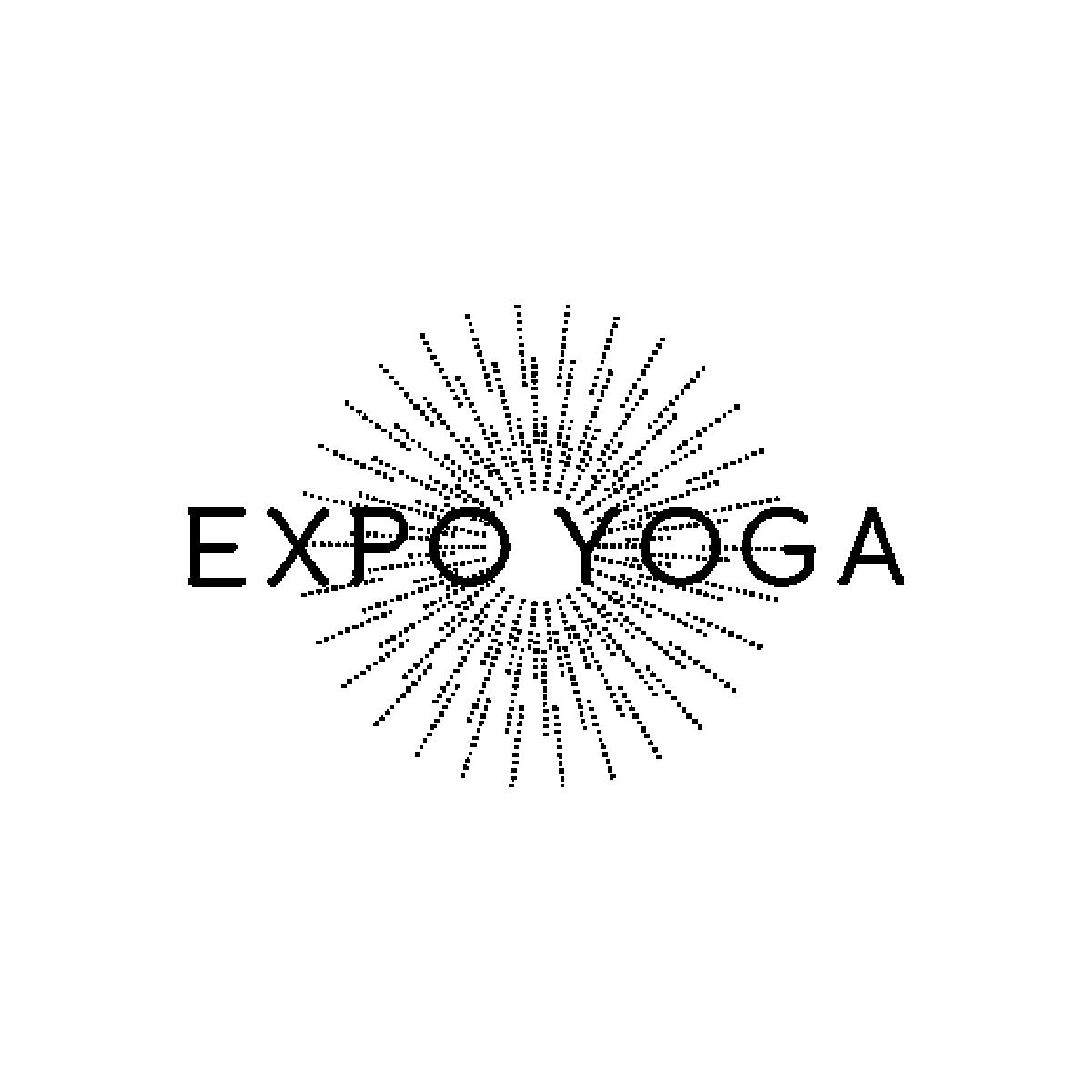 expo-yoga.png